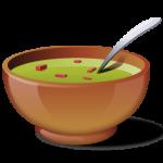 Moringa Leaf Korma Recipe