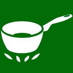 Moringa leaves gulay recipe - Moringa facts