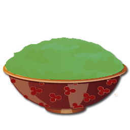 Moringa Soufflé recipe - Moringa facts
