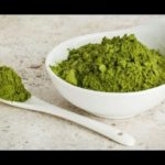 What Happens To Your Body When You Consume Moringa Everyday